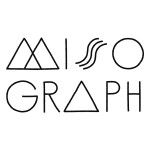 misograph