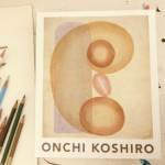 onchi
